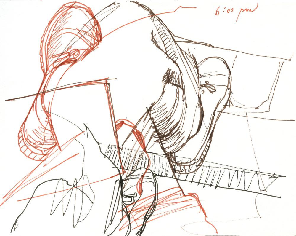 rome2006429.jpg