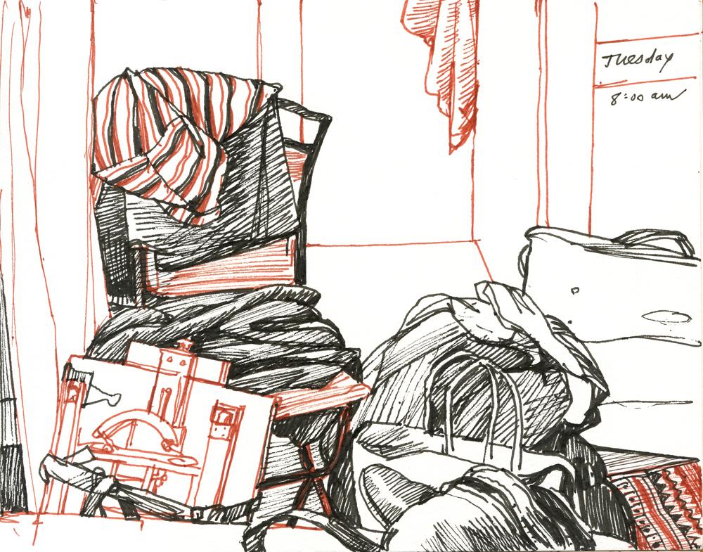 rome2006435.jpg