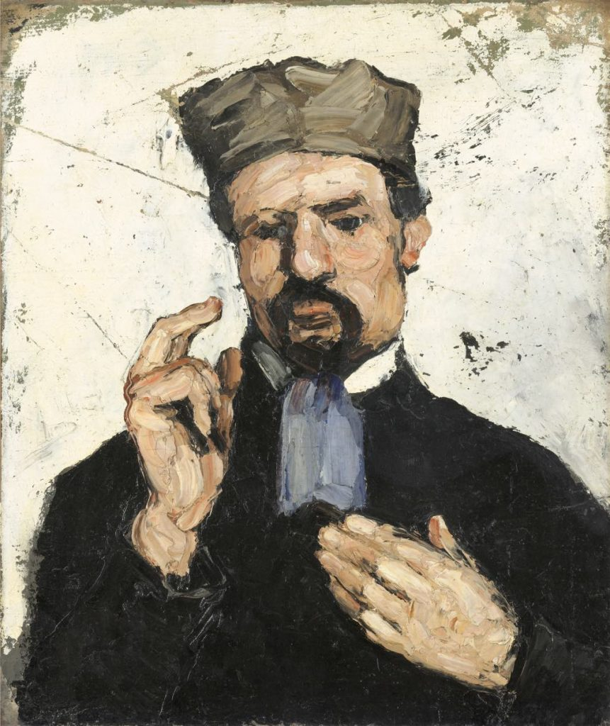 Cezanne-Avocat.jpg