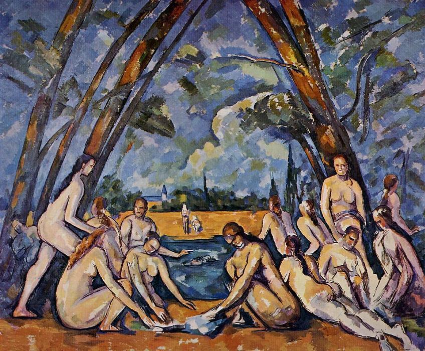 Cezanne_Bathers1.jpg