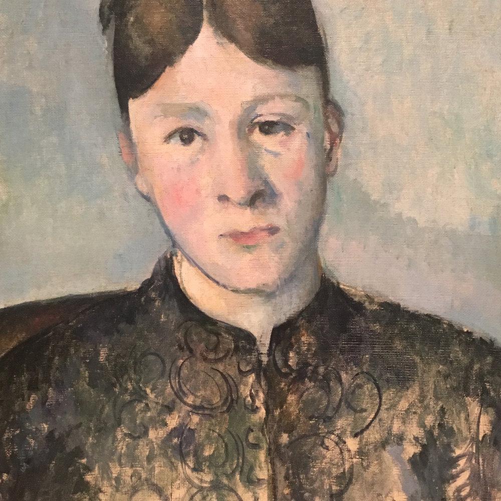 Cezanne_Portrait_M_Cezanne2.JPG