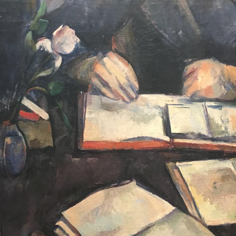 Cezanne_PortraitGeffroy_detail.JPG