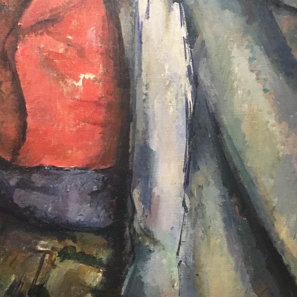 Cezanne_BoyinRedWaistcoat_arm.JPG