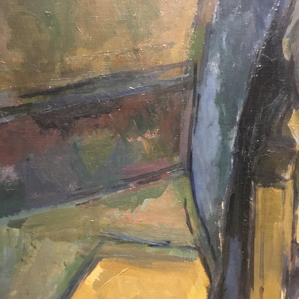 Cezanne_detail3.JPG