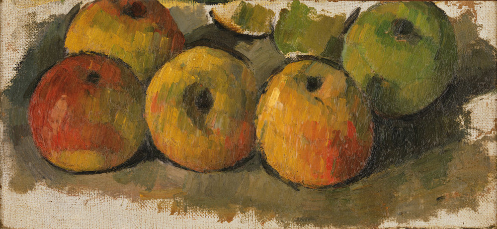 Cezanne_apples.jpg
