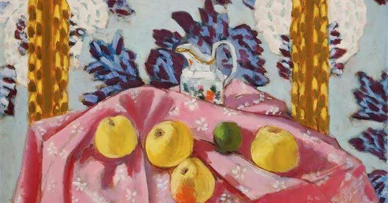 Henri Matisse (detail)