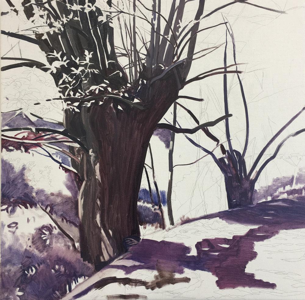 SusanAbbott_painting5.JPG