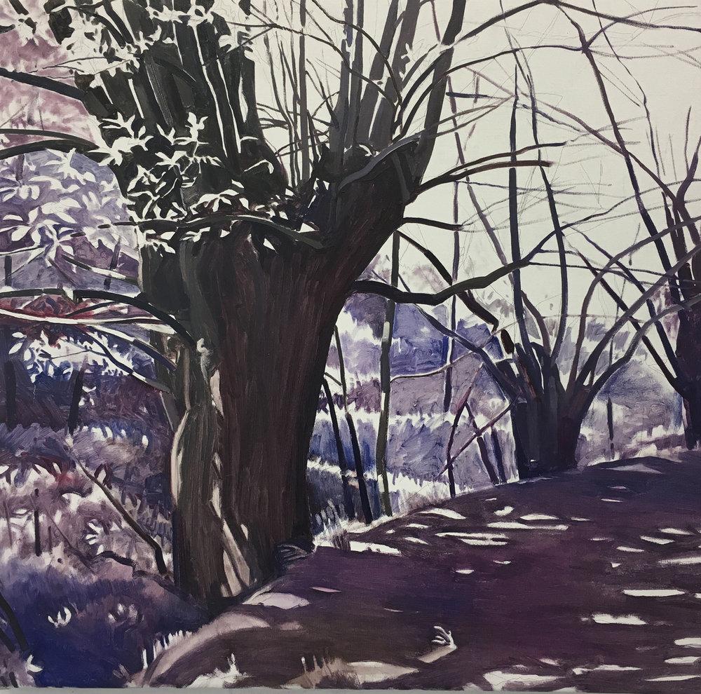 SusanAbbott_painting6.JPG