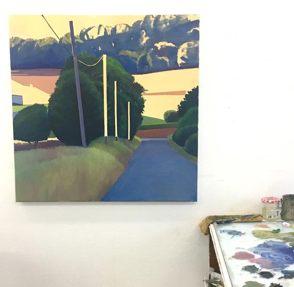 SusanAbbott_painting9.jpg