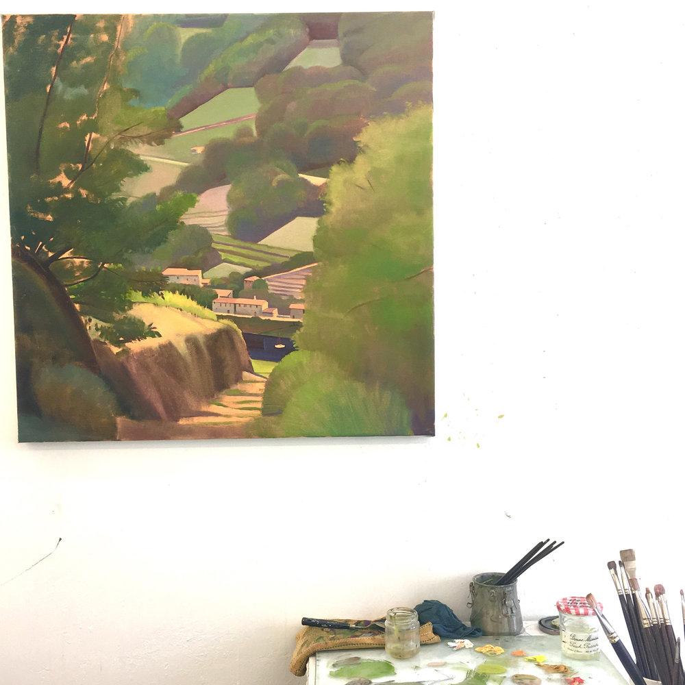 SusanAbbott_painting13.jpg