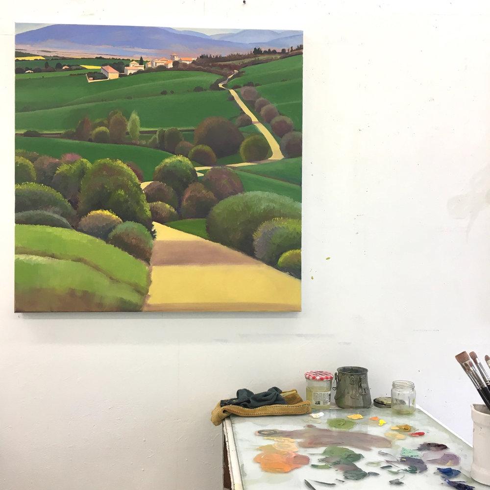 SusanAbbott_painting10.jpg