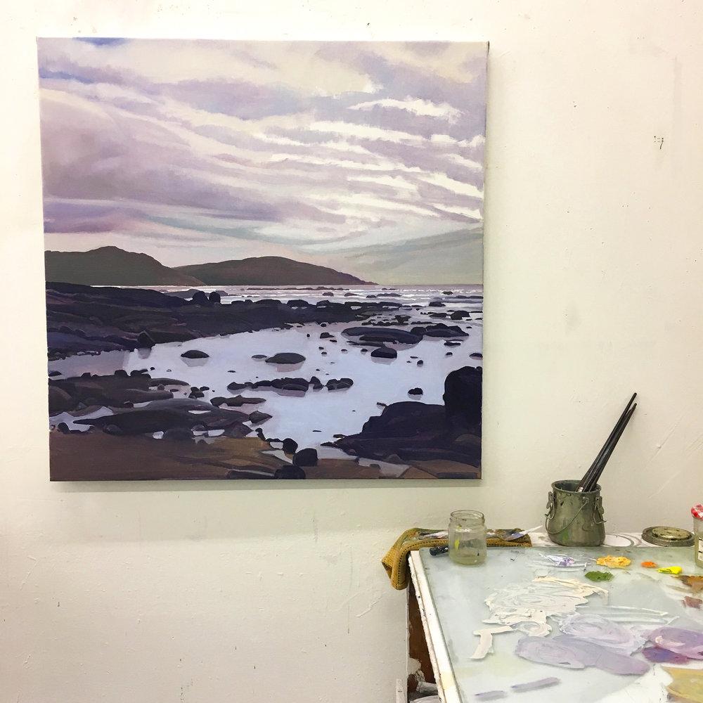 SusanAbbott_painting16.JPG