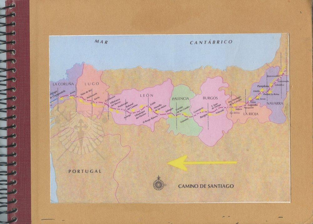 Camino_Frances_map.jpg