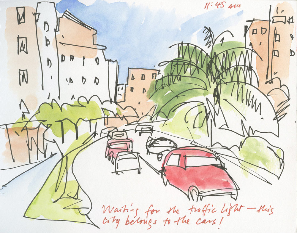 Kota_Kinabalu_street_sketch.jpg