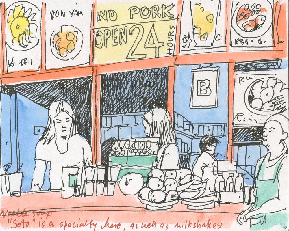 restaurant_kota_kinabalu.jpg