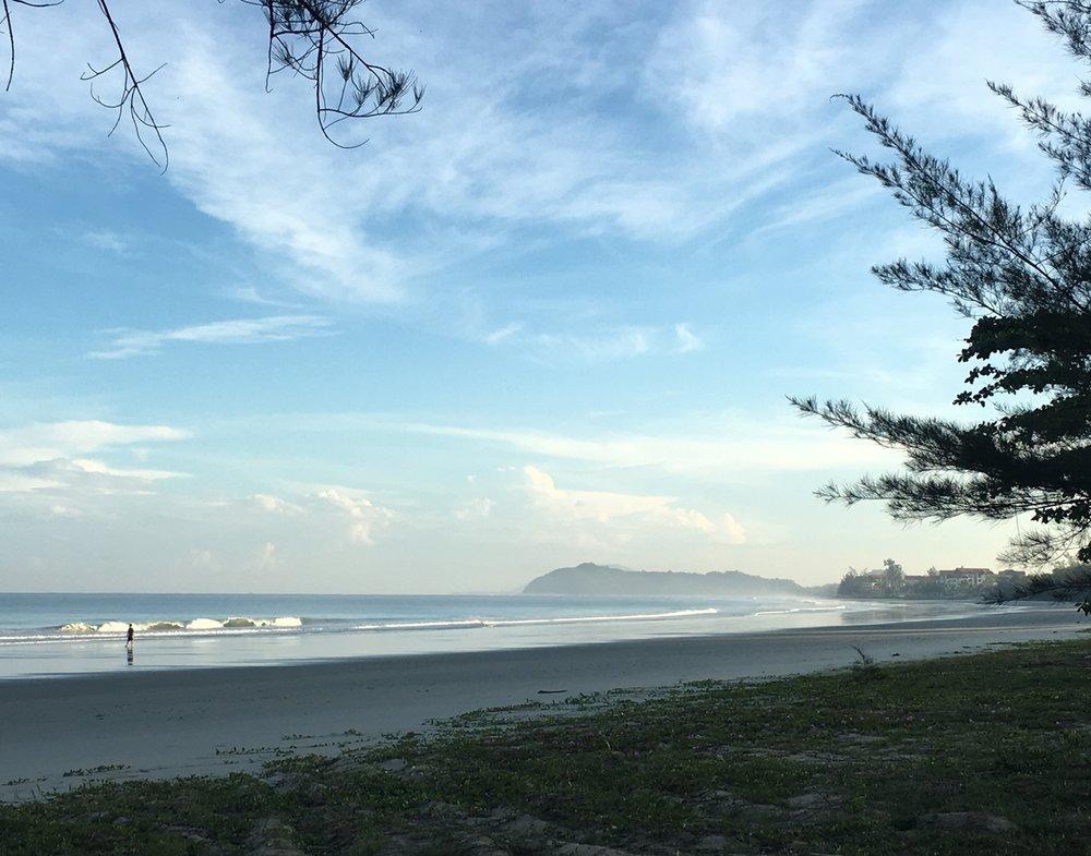 Nexus_resort_Sabah.jpg