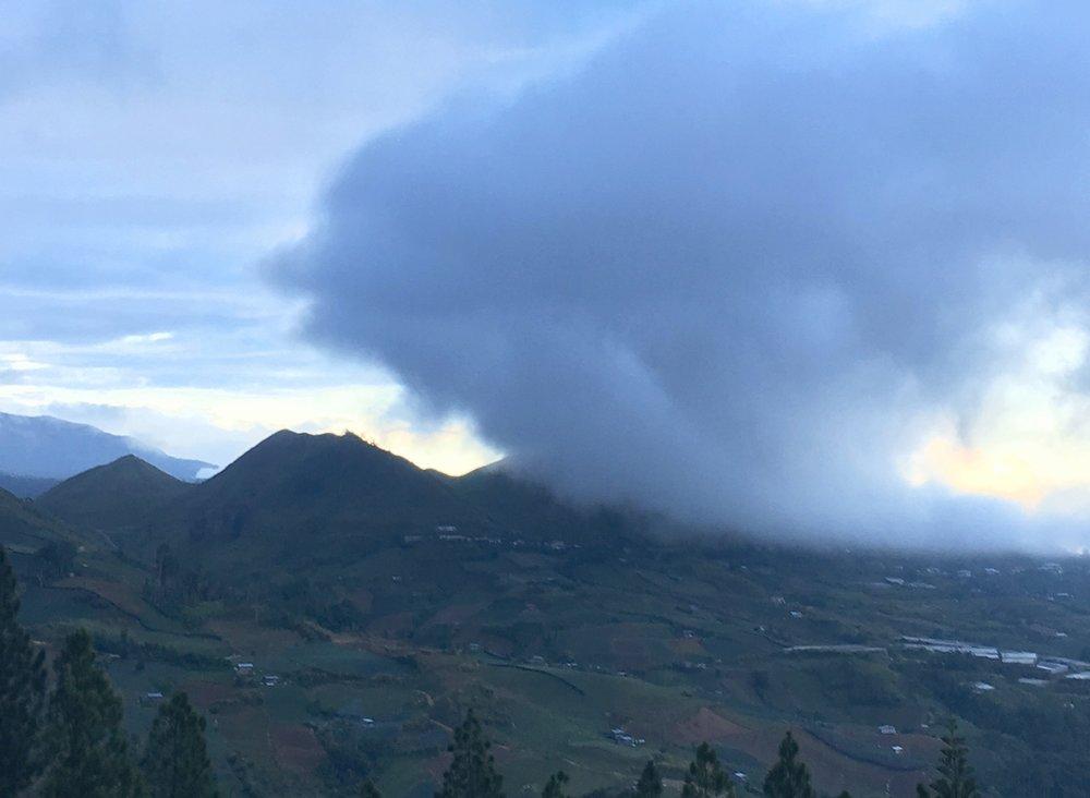 kinabalu_mountain.jpg