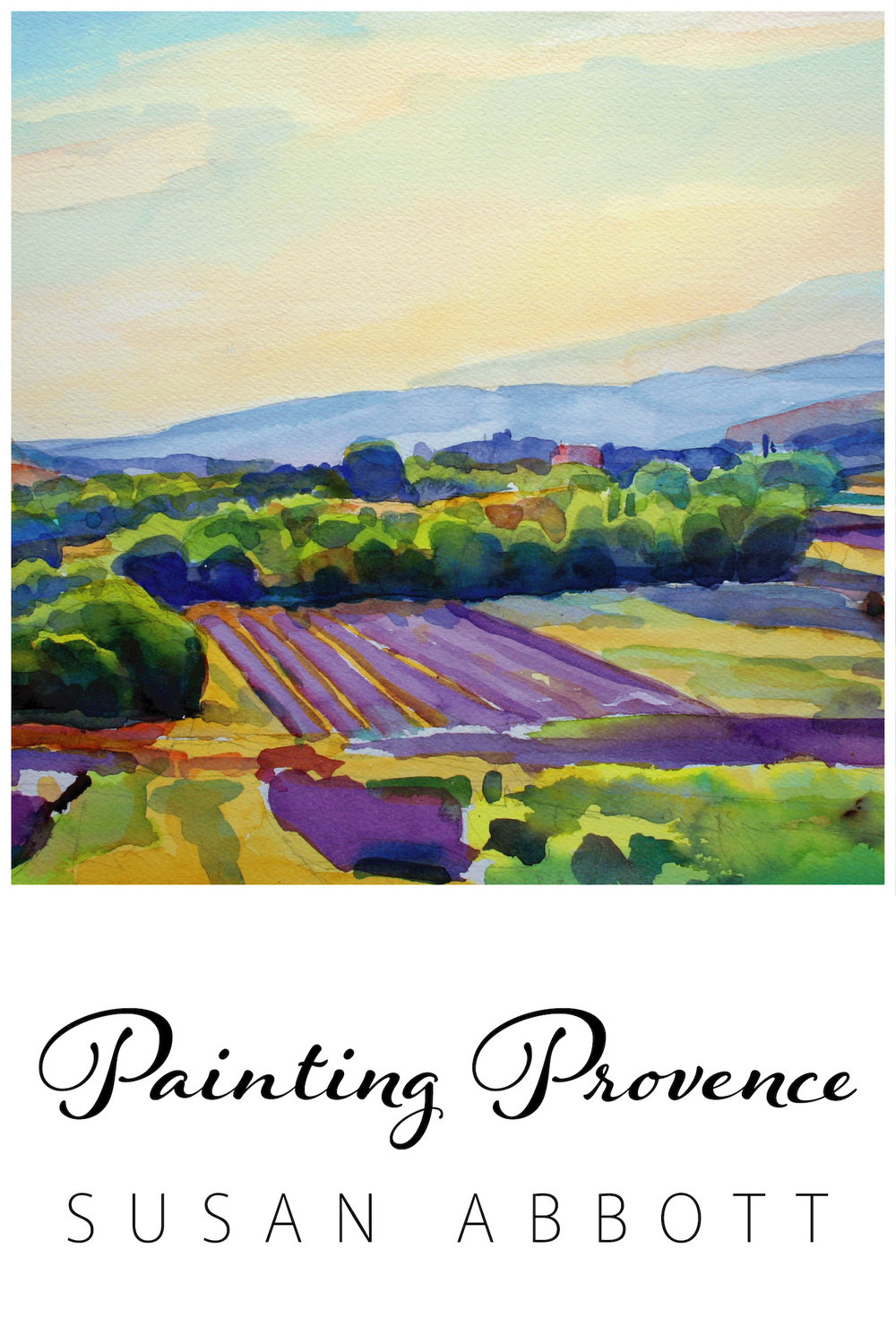 Provence_cover copy.jpg