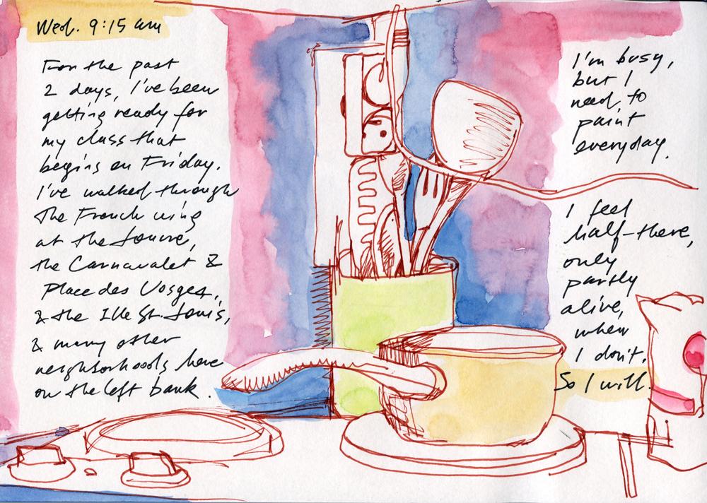 Susan_Abbott_Paris_sketchbook2.jpg