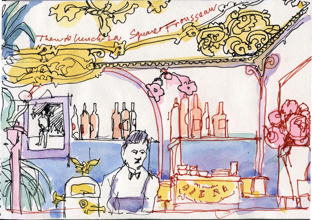 Susan_Abbott_Paris_sketchbook4.jpg