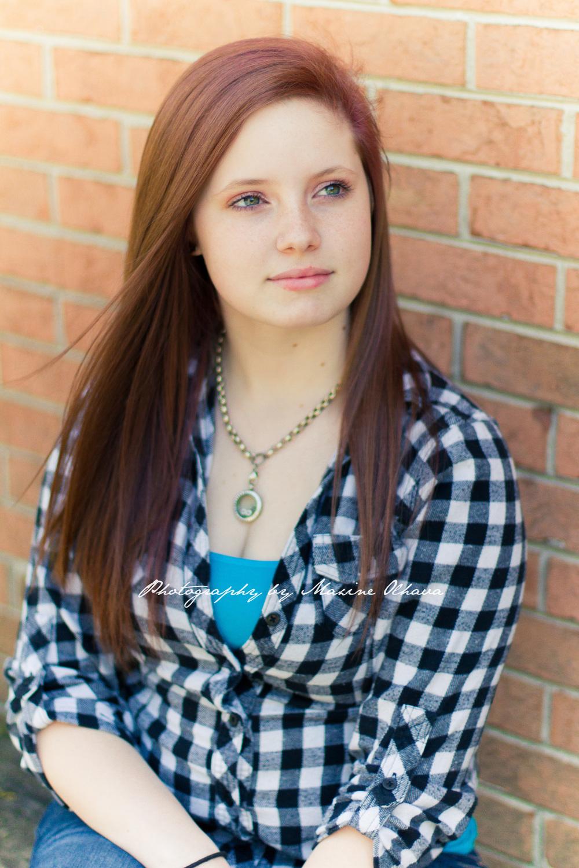 Ashley-4.jpg