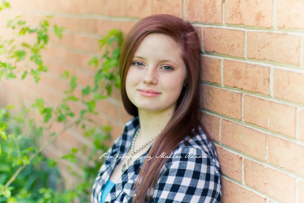 Ashley-10.jpg