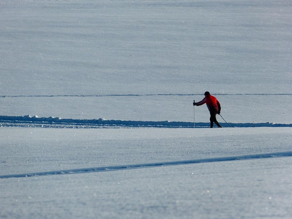 snow-69824_1280.jpg