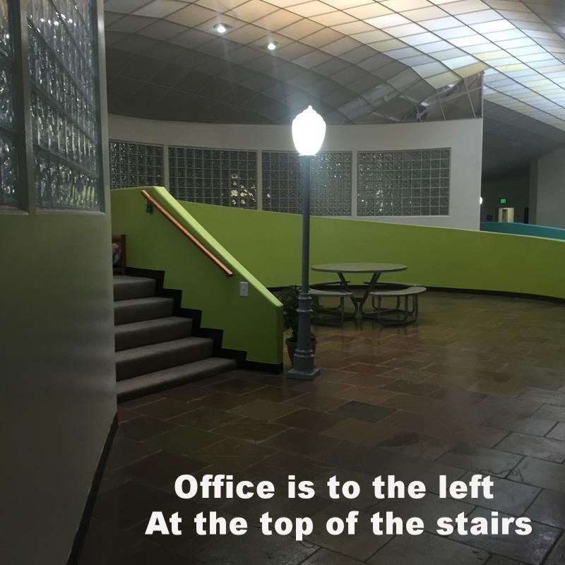 main-atrium-lobby_orig.jpg