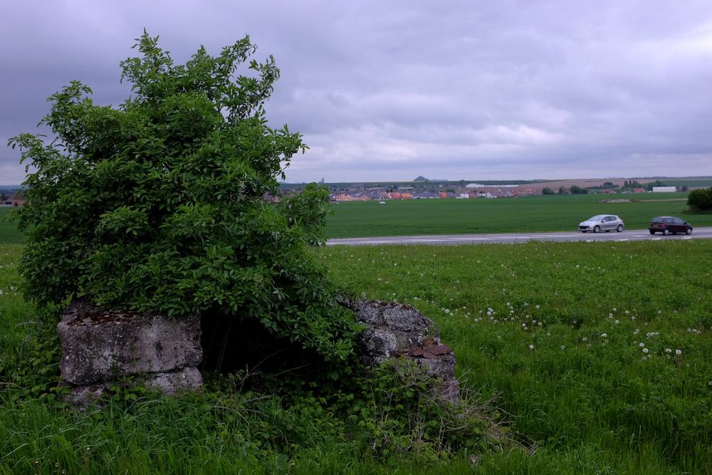 MG ruins.jpg