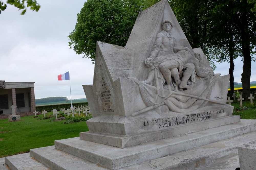 Ukrainian memorial.jpg
