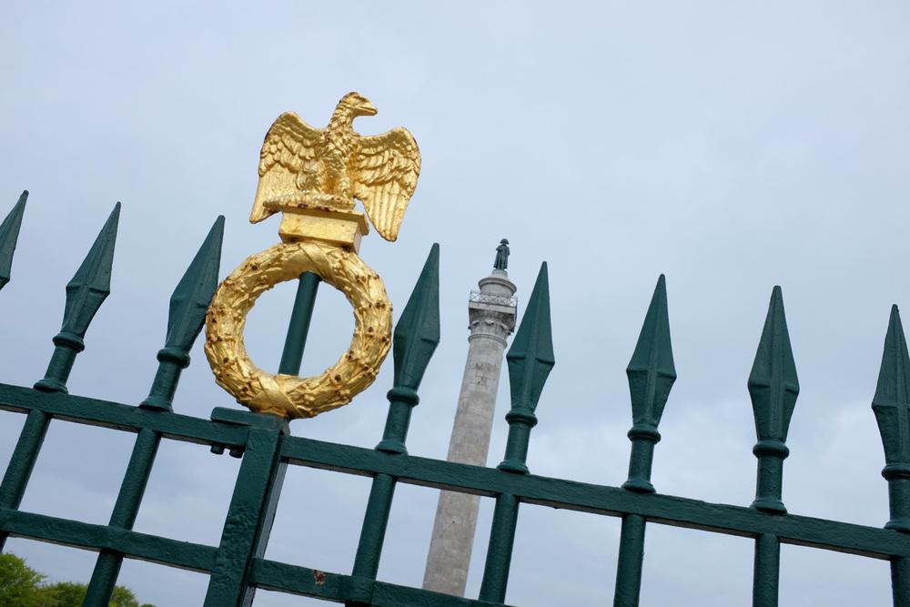 Colonne De La Grande Armee.jpg