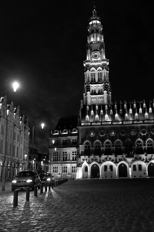 Arras-3.jpg