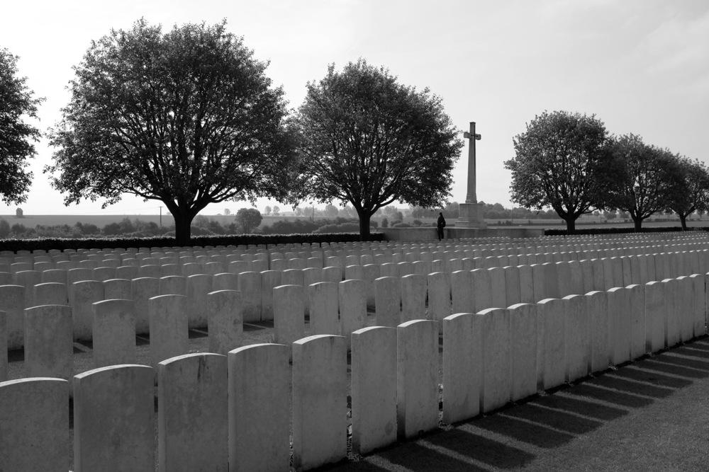 French Graves-2.jpg