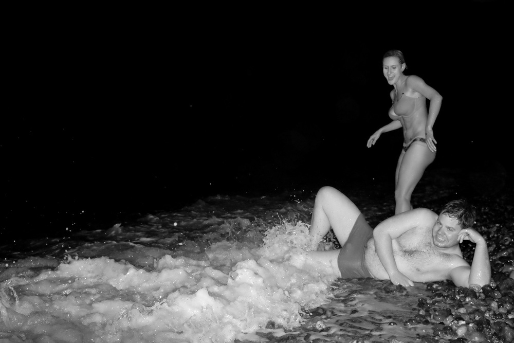 Dieppe swim-5.jpg