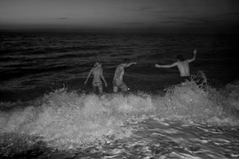 Dieppe swim-6.jpg
