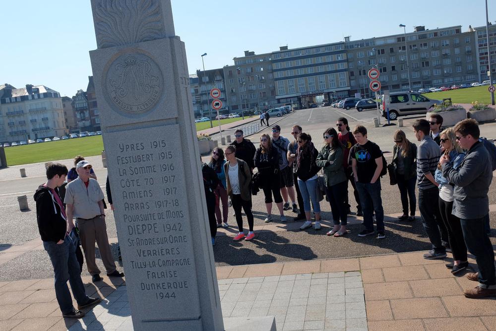 FMR monument.jpg