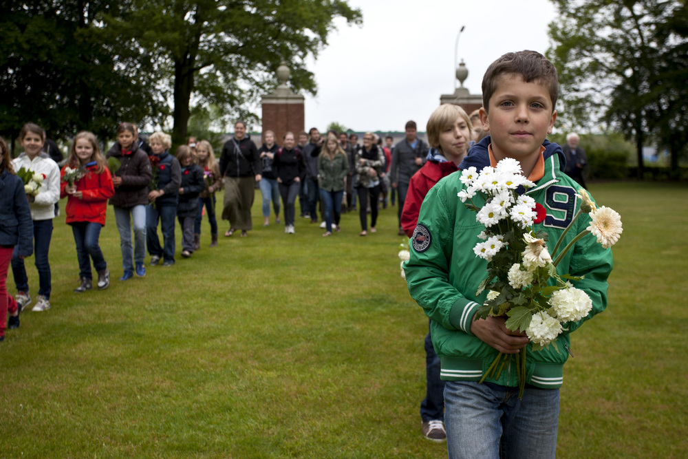 Dutch children-100dpi-23.jpg