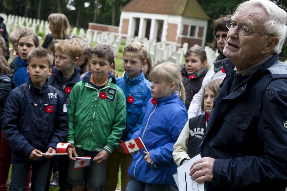 Dutch children-100dpi-13.jpg