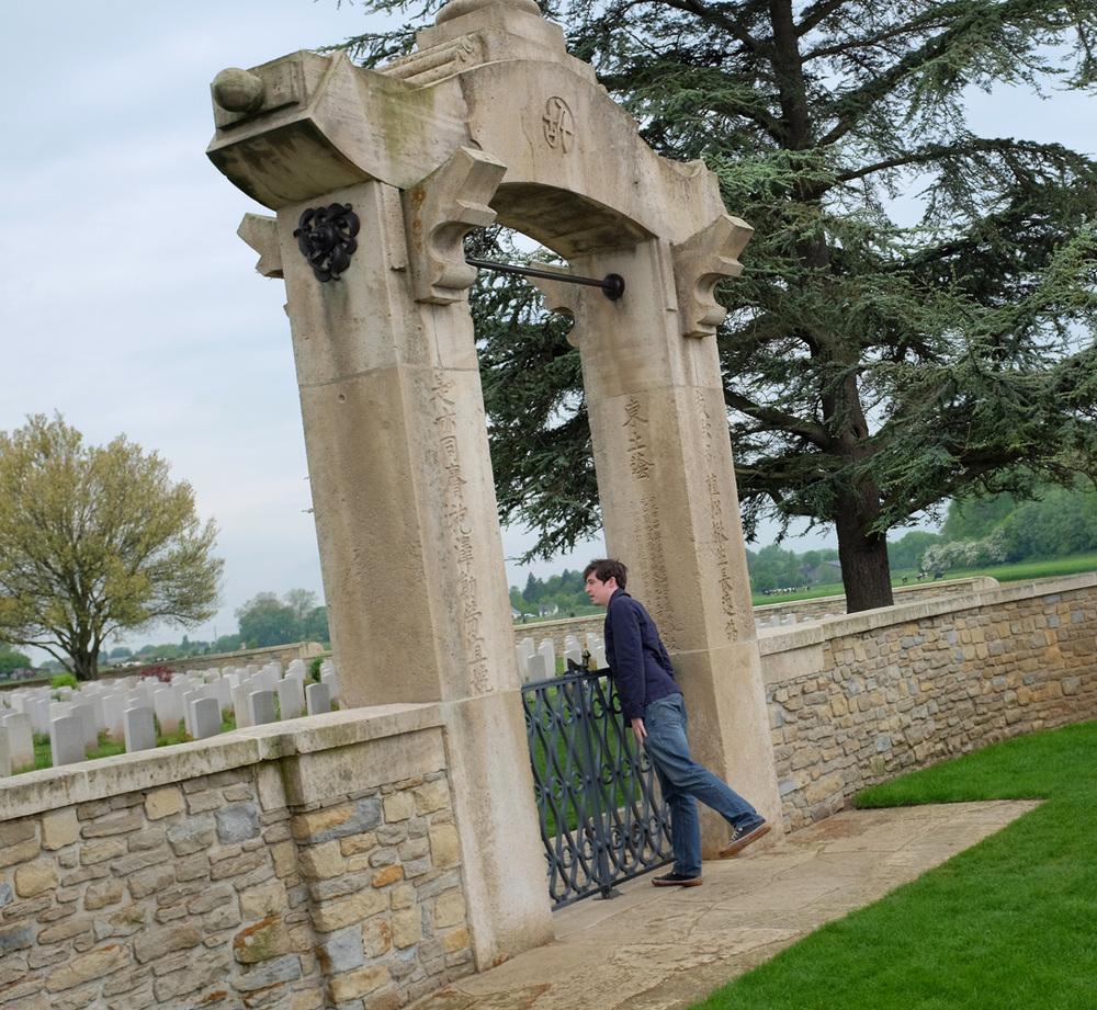 Chinese graves-1.jpg