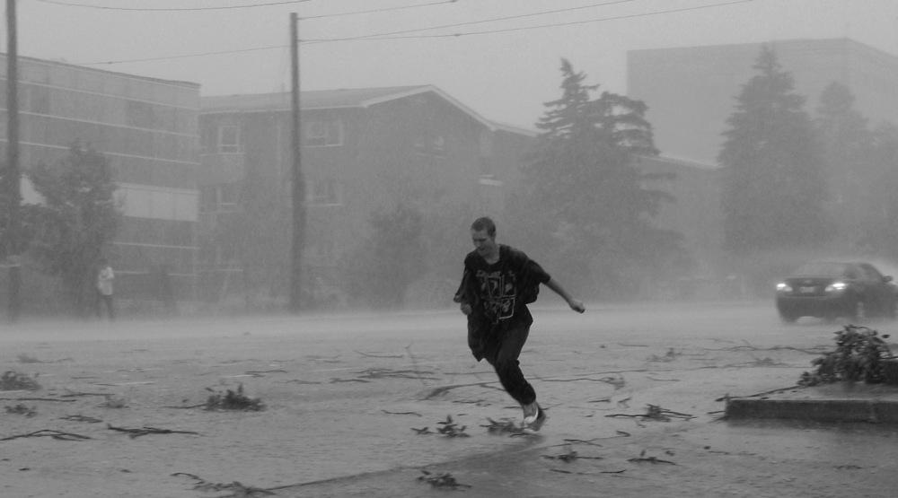 Storm-1.jpg