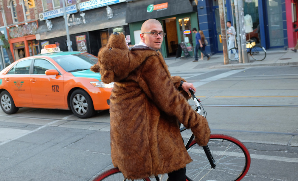 Man-bear-bike-crop-100dpi.jpg