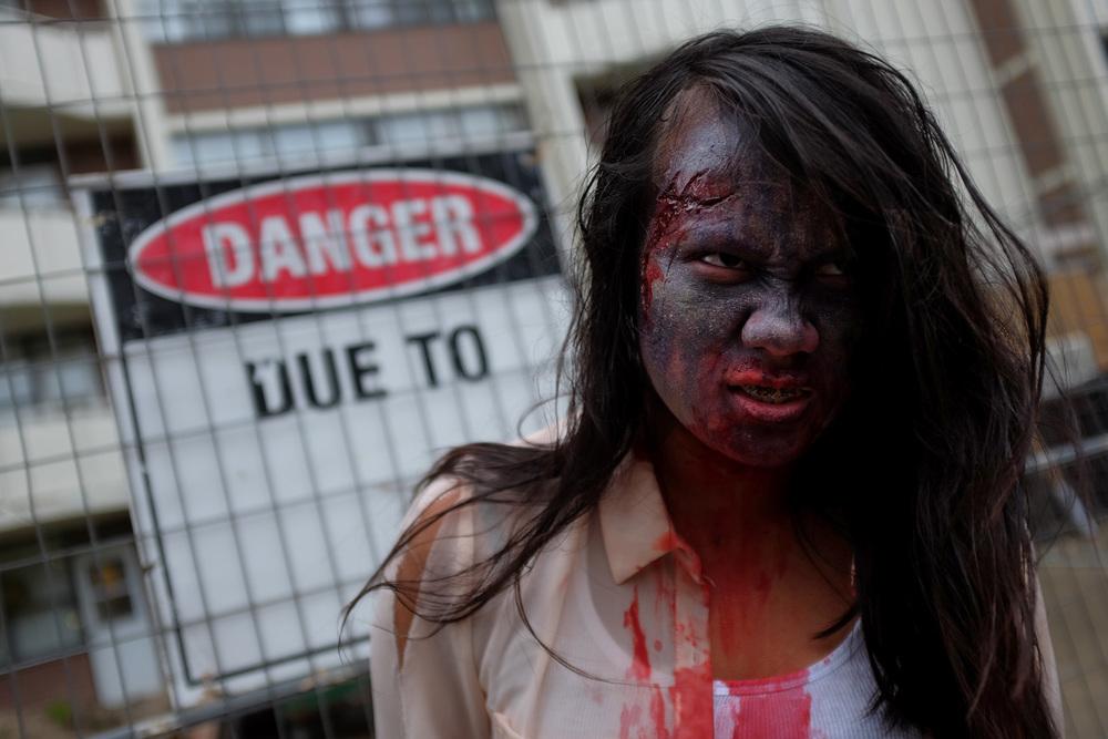Zombie-100dpi-2.jpg