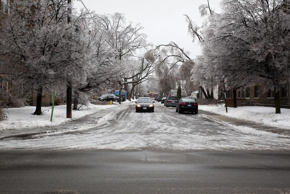 Toronto Ice Storm 2013-100dpi-3.jpg