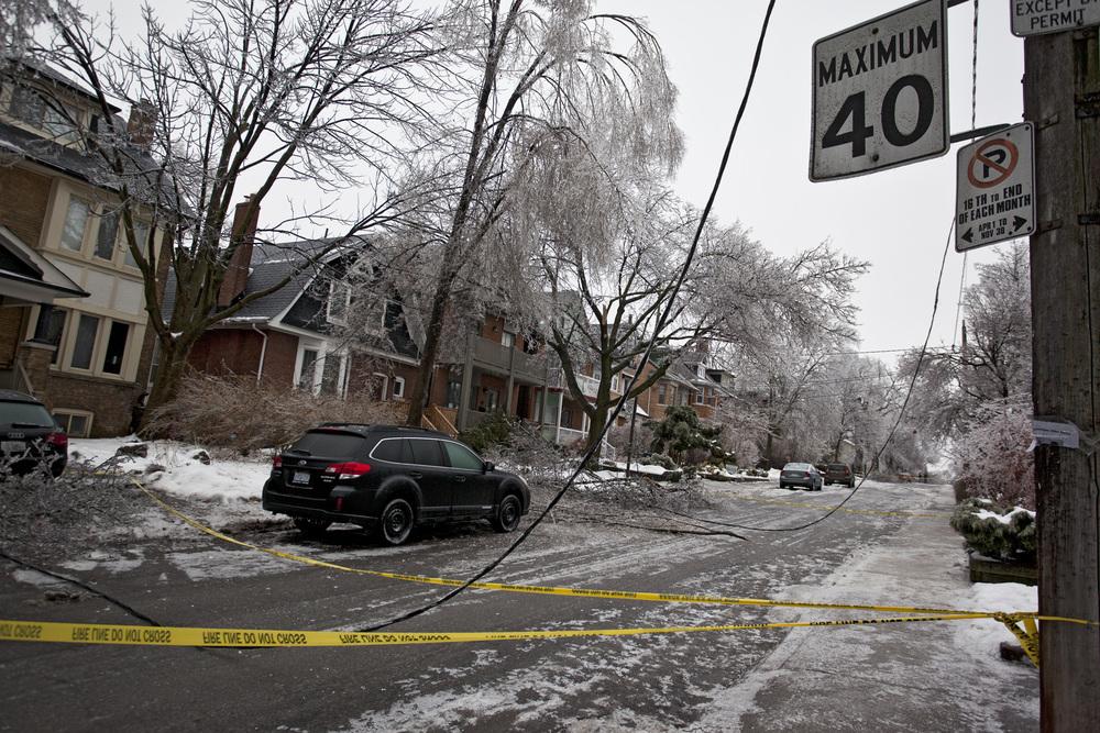 Toronto Ice Storm 2013-100dpi-11.jpg