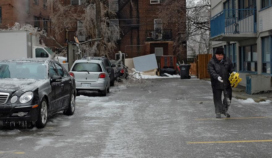 Toronto Ice Storm 2013-100dpi-14.jpg