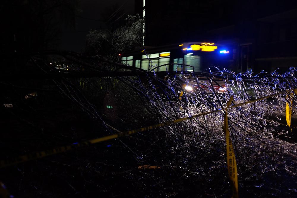 Ice storm at night-2.jpg