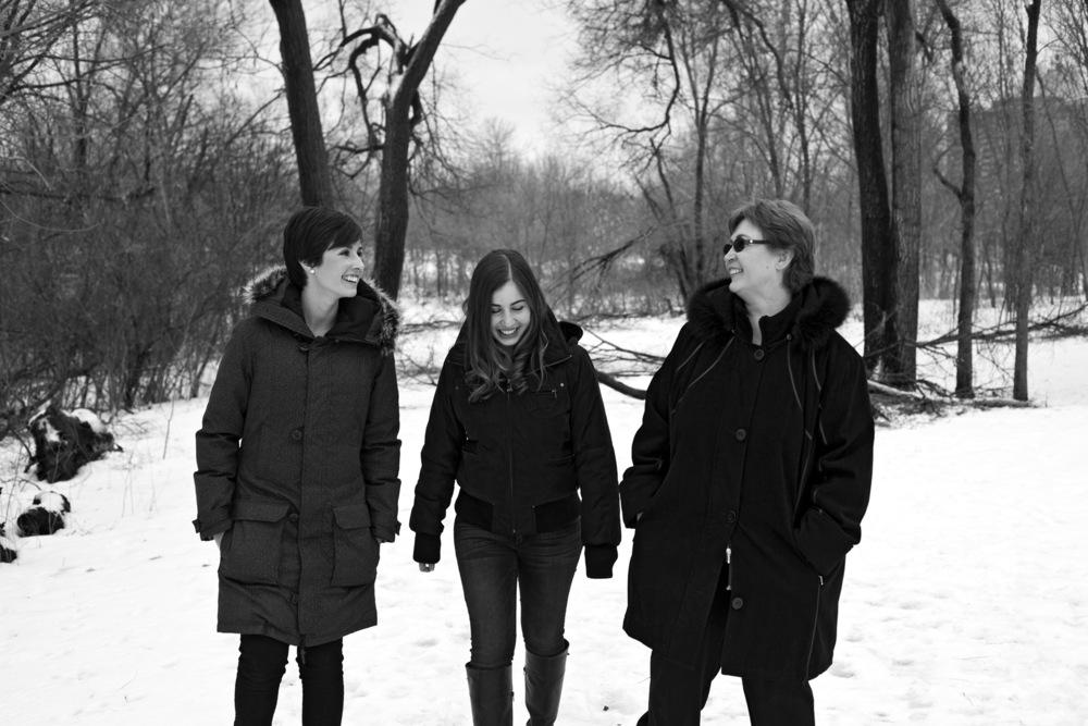 Winter-2013-family photos-100dpi-17.jpg