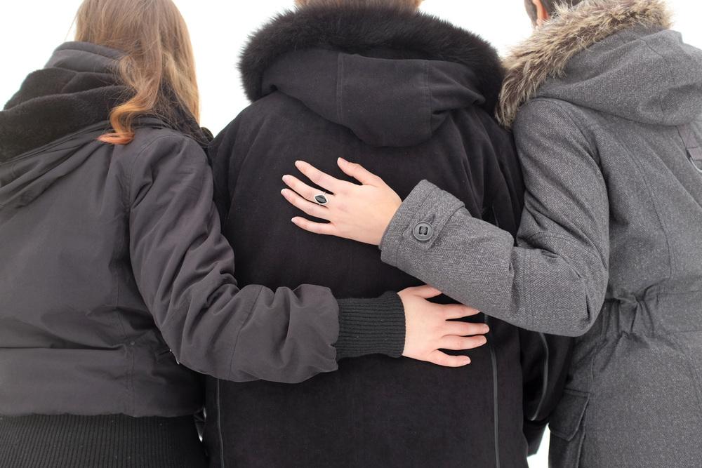 Winter-2013-family photos-100dpi-19.jpg