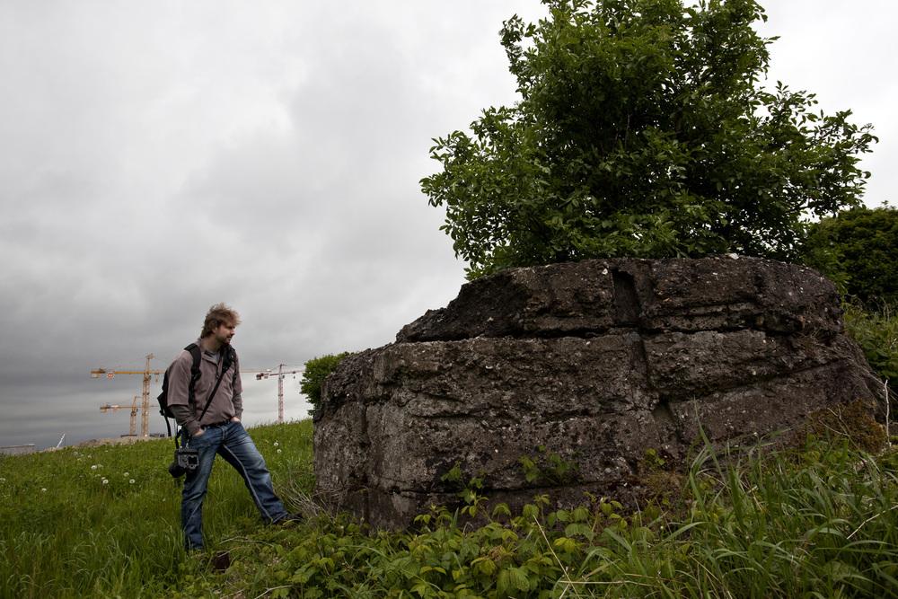 Matt-Graveyard-100dpi-7.jpg