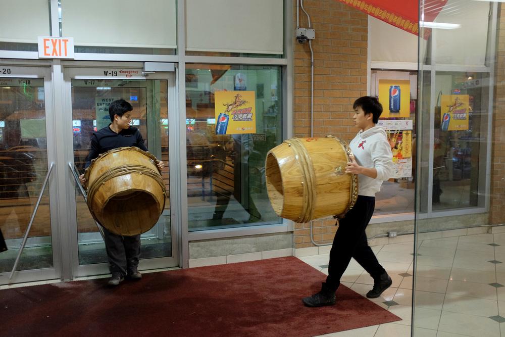 China mall-100dpi-3.jpg